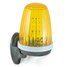 An-Motors F5000 Лампа сигнальная