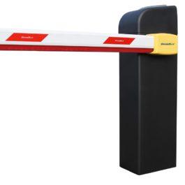 Doorhan (Россия) Barrier Pro 5000 шлагбаум автоматический