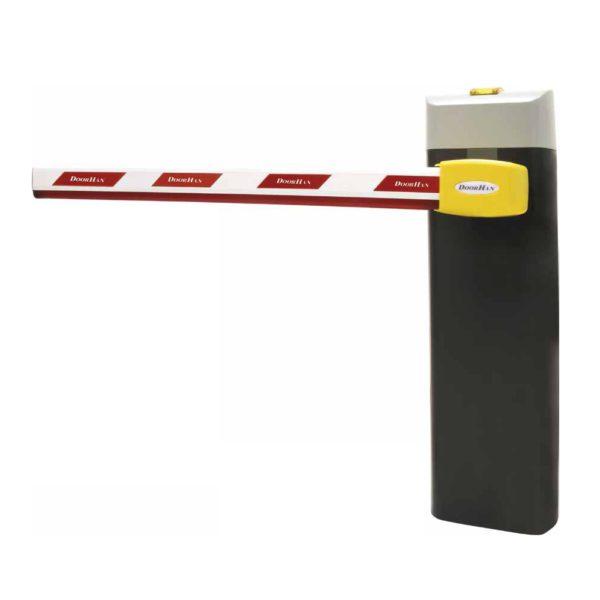 barrier_n-5000