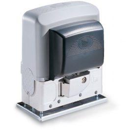 Came (Италия) BK-1800 привод для откатных ворот