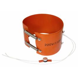 Doorhan Heater обогревательный элемент