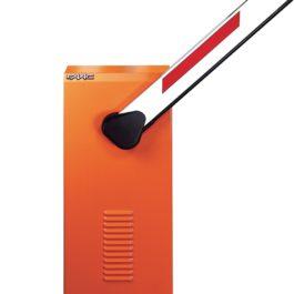 FAAC (Италия) 620 RPD шлагбаум автоматический