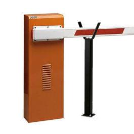 FAAC (Италия) 640 STD шлагбаум автоматический