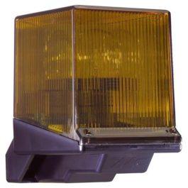 Faac LIGHT лампа сигнальная