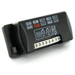 Nice FLOX 1 радиоприемник