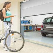 garage-alutech