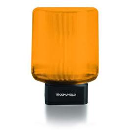 Comunello SWIFT лампа сигнальная