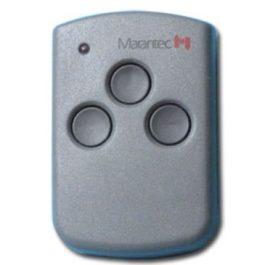 Marantec Digital 313 пульт д/у