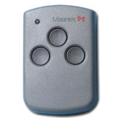 marantec_digital_313