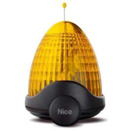 Nice LUCY-B сигнальная лампа