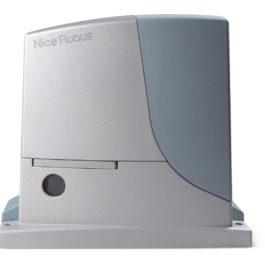 Nice (Италия) RB1000 привод для откатных ворот