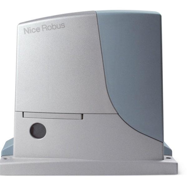 nice_rb-600