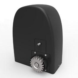 Alutech RTO-2000KIT привод для откатных ворот